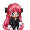 night line99's avatar