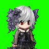 demon possesed's avatar