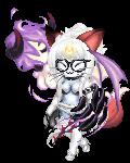 purplemo0z