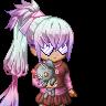 RikuxGirl1013's avatar