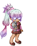 RikuxGirl1013