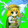 antissa19's avatar