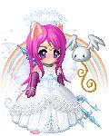 Angel Mew 16