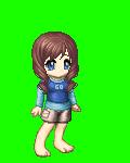 Detective-nightlight's avatar