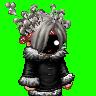 o0Grey_Moonfang0o's avatar