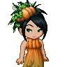 Annari Annona's avatar