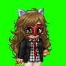 dippysghost's avatar