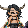 pixyseshy's avatar