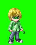 Muffinman_Jon's avatar