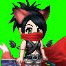 _Aura_Reader_'s avatar