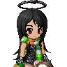 Birdie Chaser's avatar