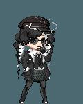 xGravityChildx's avatar