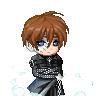 Naru Kokuei's avatar