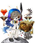Shoryou's avatar