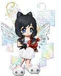 ohinnocentlydevilish's avatar
