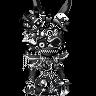 The Bunny's avatar
