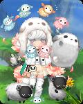 AlleyKitty34's avatar