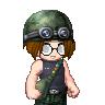 Daniel Jackson SG's avatar
