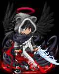 angelic_demon987