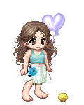 cjsoccer's avatar