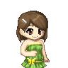 uncxx18's avatar