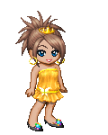 Fallenangelgirl23's avatar