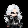 Yuko_The_Devil's avatar
