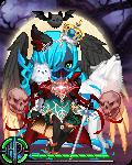 Jelly-lover's avatar