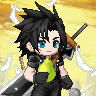 SoldierZackFair4's avatar