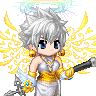 Tartara's avatar
