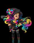LadySenta's avatar