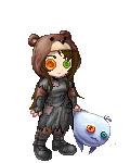 Astri's avatar