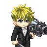 PhantomDarkBR's avatar