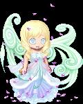 Wildflower Euphoria's avatar