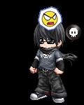 Darkstar Puppeteer