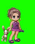 tweetybird7's avatar