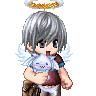 XD_aDRIan's avatar