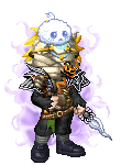 Jirraiya199's avatar