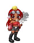 Akako-san's avatar