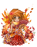 Luna_Solarous's avatar