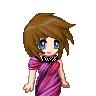 xxCaptainNelehxx's avatar