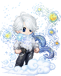 Ahra's avatar