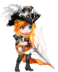 MariaJulia27's avatar