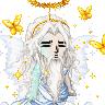 Mytelia's avatar