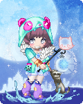 Rosetta Mae's avatar