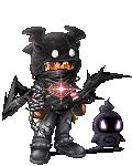 Gouku's avatar