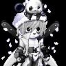 TheApocalypticPanda's avatar