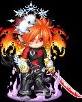 k-rul elemental slayer