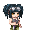 hinata-chanX3's avatar