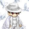 max12051's avatar